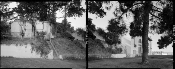 HAER-CA-1-56_context panorama HAER photograph