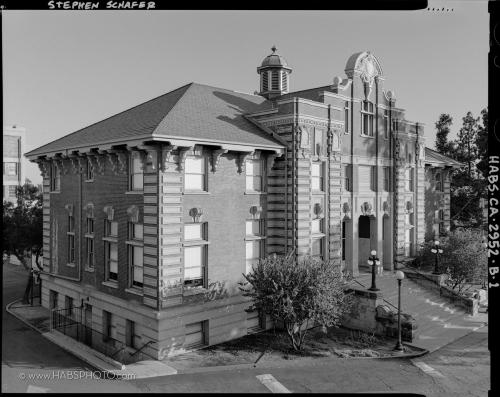 SchafPhoto-LA_County_Hospital-002