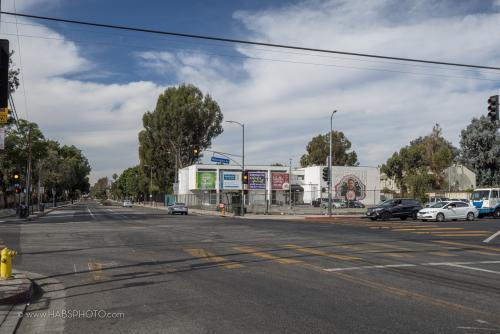22-Watts Happening LAHCM-Nov 2020-Schafphoto0322-Mafundi Mural--0322