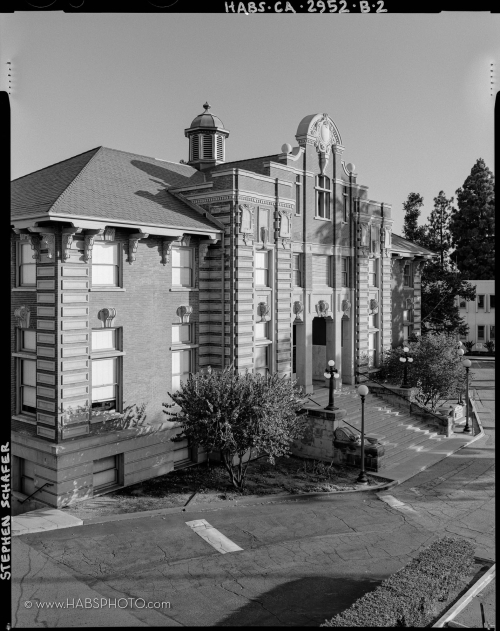 SchafPhoto-LA_County_Hospital-008