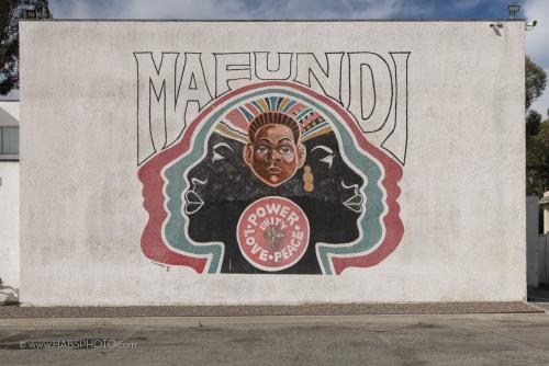 02-Watts Happening LAHCM-Nov 2020-Schafphoto0043-Mafundi Mural--0043